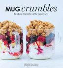 Pdf Mug Crumbles Telecharger