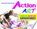 Action ART Book PDF