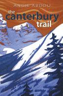 The Canterbury Trail Pdf/ePub eBook