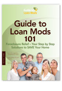 Guide to Loan Mods 101