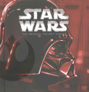 Star Wars: The Original Trilogy Stories Special Edition