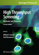 High Throughput Screening