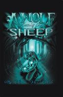 A Wolf Among the Sheep Pdf/ePub eBook