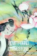 How I Found Livingstone Pdf/ePub eBook