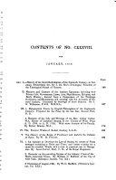 Edinburgh Review, Or Critical Journal