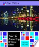 EBOOK  Financial Accounting Book