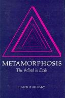 Free Metamorphosis Read Online