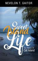 Sweet Island Life