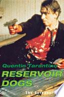 Quentin Tarantino Books, Quentin Tarantino poetry book
