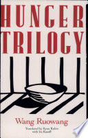 Hunger Trilogy