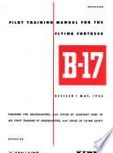 Air Forces Manual