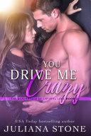 You Drive Me Crazy Pdf/ePub eBook