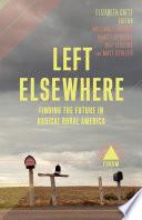 Left Elsewhere