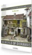 A World of Dioramas