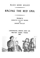 Racing the Red Sail