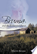 Bruma and the Enchanted Forest Pdf/ePub eBook