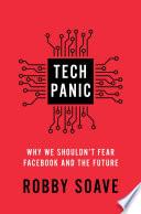 Tech Panic