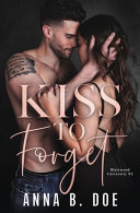 Kiss To Forget Book PDF