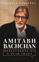 Amitabh Bachchan Pdf/ePub eBook