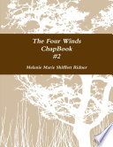 The Four Winds ChapBook  2
