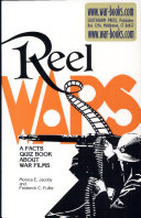 Reel Wars