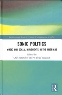 Sonic Politics