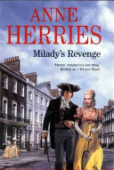 Milady s Revenge Book PDF