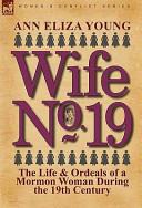 Wife No  19