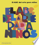 El ABC del arte para niños