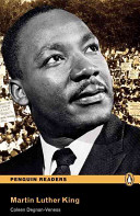Books - Martin Luther King  | ISBN 9781405881944