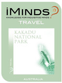Kakadu National Park Pdf/ePub eBook