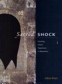 Sacred Shock