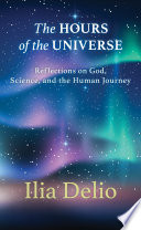 The Hours of the Universe