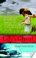 Lily s Ghost