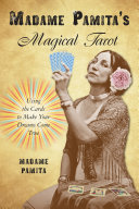 Madame Pamita s Magical Tarot