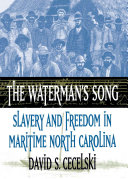 The Waterman's Song