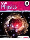 OCR A2 Physics