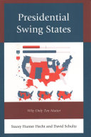 Presidential Swing States
