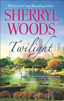 Twilight Stephenie Meyer Cover