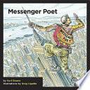 Messenger Poet