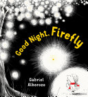 Good Night, Firefly Pdf/ePub eBook