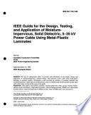IEEE Standard[s]