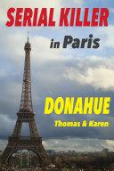 Serial Killer in Paris