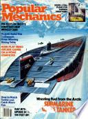 maaliskuu 1982