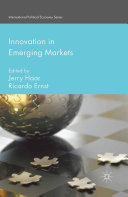 Innovation in Emerging Markets
