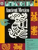 Ancient Mexico Book PDF
