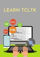 Learn TclTk