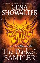 Lords of the Underworld  The Darkest Sampler