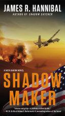 Shadow Maker [Pdf/ePub] eBook