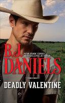 Pdf Deadly Valentine